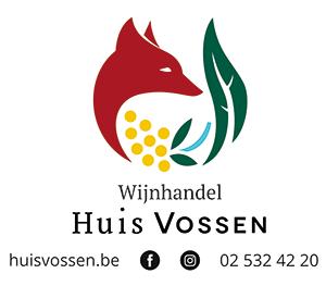 Huis Vossen
